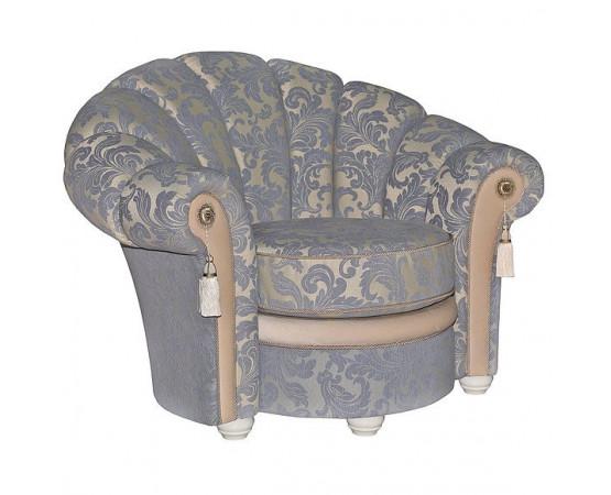 Кресло «Мадлен» (12)