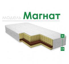 Матрасы «Магнат»