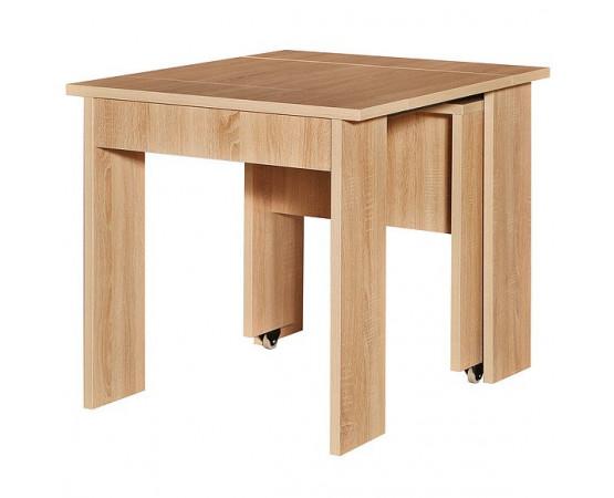 Стол раздвижной «Магнус 1» П517.01