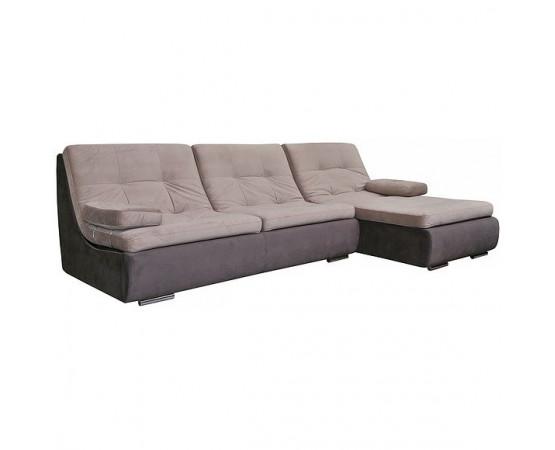 Угловой диван «Малибу» (03+30м+8м+03)