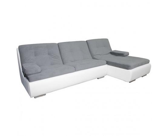 Угловой диван «Малибу» (30м+8м+03+03) - спецпредложение