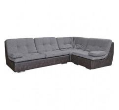 Угловой диван «Малибу» (03+30м+90+10+03)