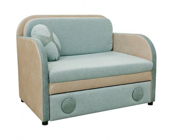 Кресло-кровать «Малыш» (1м)