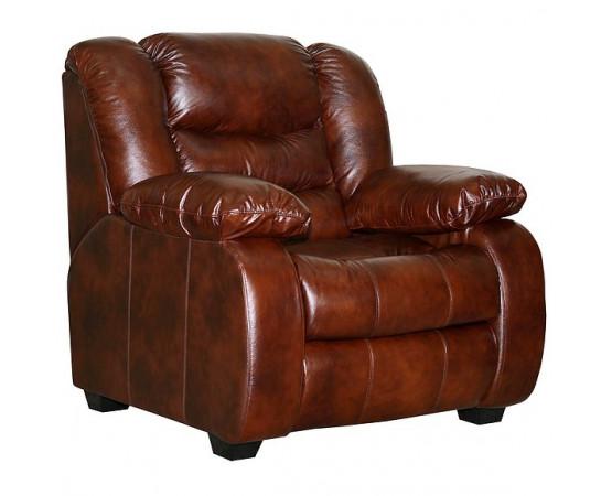 Кресло «Манчестер 1» (12) - спецпредложение