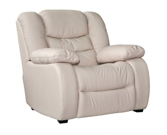 Кресло «Манчестер 1» (12)