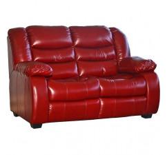 2-х местный диван «Манчестер 1» (2м)
