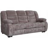 3-х местный диван «Манчестер 1» (3м)