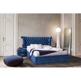 Кровать двойная «Марселла 16»