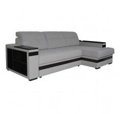 Угловой диван «Матисс» (2мL/R6мR/L)