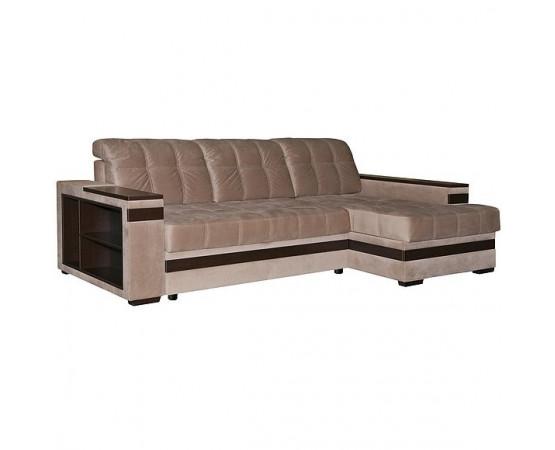 Угловой диван «Матисс» (2мL/R6мR/L) - спецпредложение