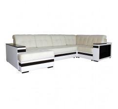 Угловой диван «Матисс» (6мL/R20м901R/L)