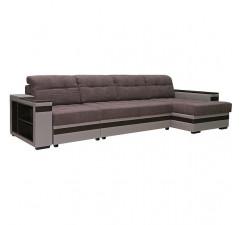Угловой диван «Матисс» (1L/R20м6мR/L) - спецпредложение