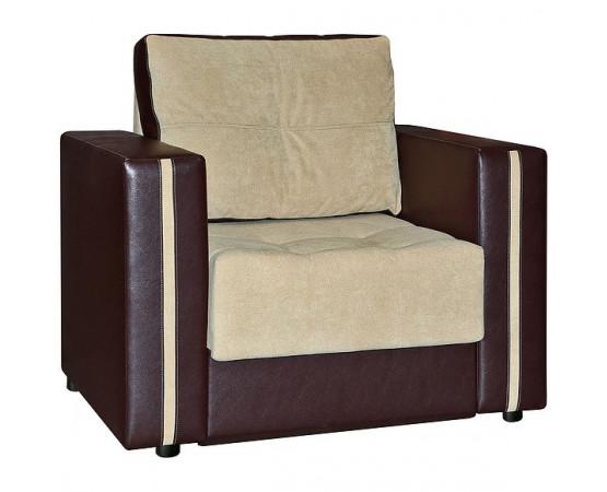 Кресло «Мелисса» (12)