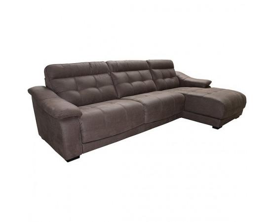 Угловой диван «Мирано» (3mL/R8mR/L)