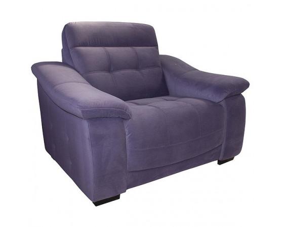 Кресло «Мирано» (12)