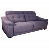 3-х местный диван «Мирано» (3м)