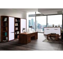 Мебель для кабинета «Монако»