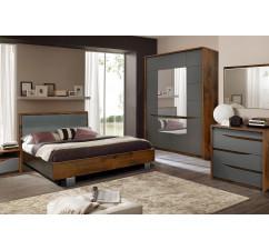 Спальня «Монако» #2