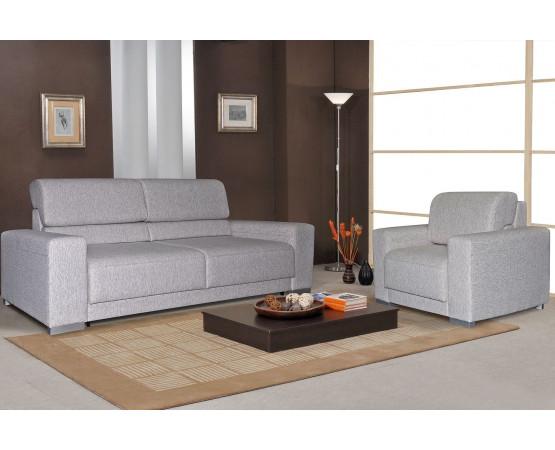 Набор мебели «Вагнер»