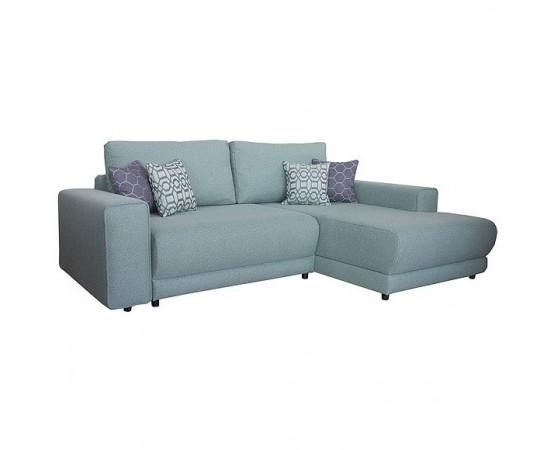 Угловой диван «Нью-Йорк» (2мL/R.6мR/L)