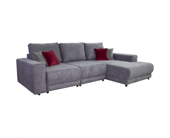 Угловой диван «Нью-Йорк» (3мL/R.6мR/L)