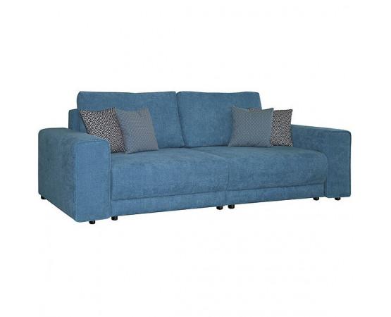 3-х местный диван «Нью-Йорк» (3м)