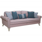 3-х местный диван «Николь» (3м)