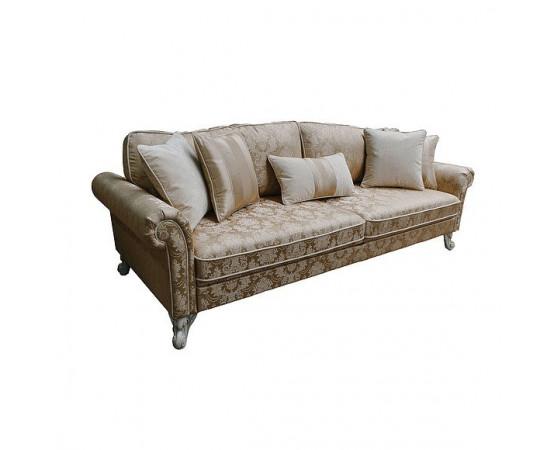3-х местный диван «Николь Royal» (3м)