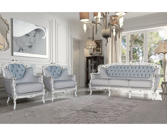 Набор мебели «Николетта 1»