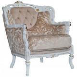 Кресло «Николетта 1» (12)