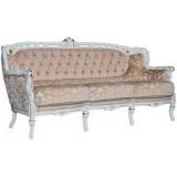 3-х местный диван «Николетта 1» (32)