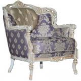 Кресло «Николетта 2» (12)