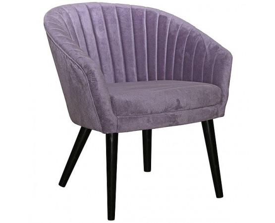 Кресло «Одет 1» (12)