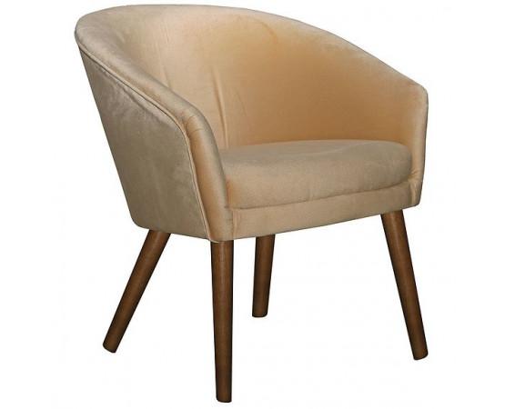 Кресло «Одет» (12)