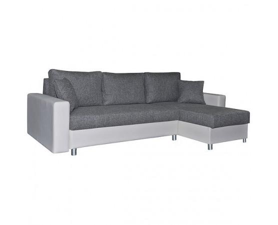 Угловой диван «Олимп 5» (2мL/R6мR/L)