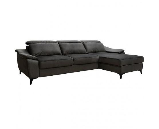 Угловой диван «Оливер» (2мL/R8мR/L)