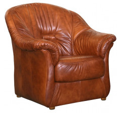 Кресло «Омега» (12) - спецпредложение