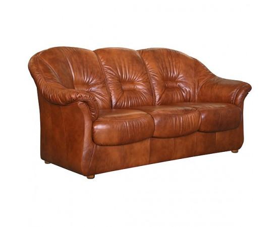 3-х местный диван «Омега» (3м) - спецпредложение
