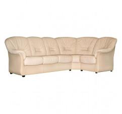 Угловой диван «Омега» (3мL/R901R/L) - спецпредложение