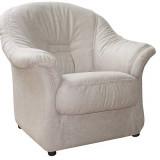 Кресло «Омега» (12)