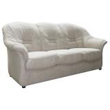3-х местный диван «Омега» (3м)