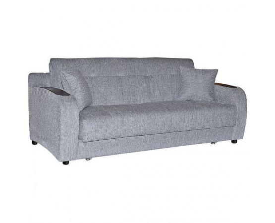 3-х местный диван «Орегон» (3м)