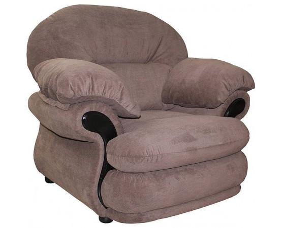 Кресло «Орлеан» (12)