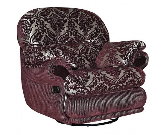 Кресло «Орлеан Royal» (12)