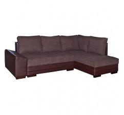 Угловой диван «Orly (Орли)» (2мL/R6R/L)