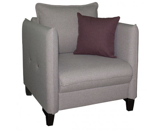 Кресло «Осирис» (12)