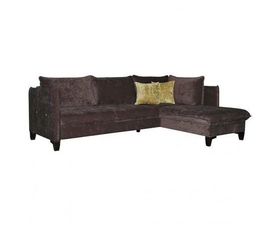 Угловой диван «Осирис» (2мL/R6R/L) - спецпредложение