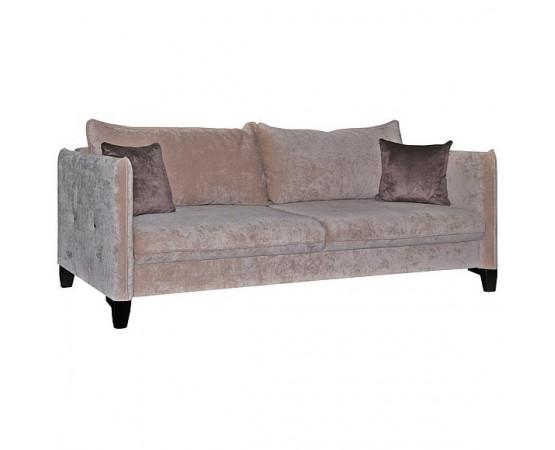3-х местный диван «Осирис» (3м) - спецпредложение