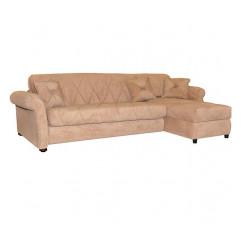 Угловой диван «Палермо» (3мL/R8мR/L) - sale