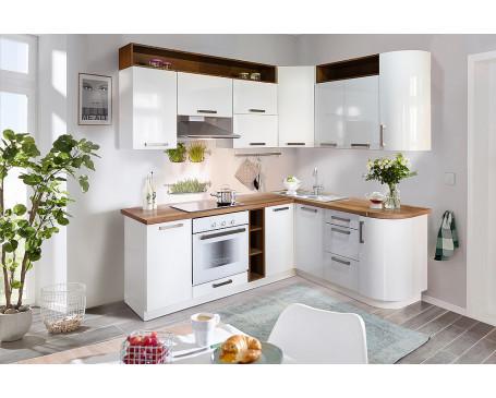 Кухня «Марсала»